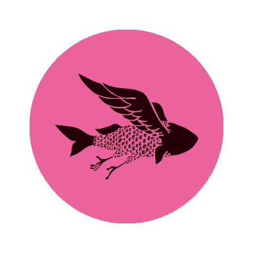 einzelartig.design logo