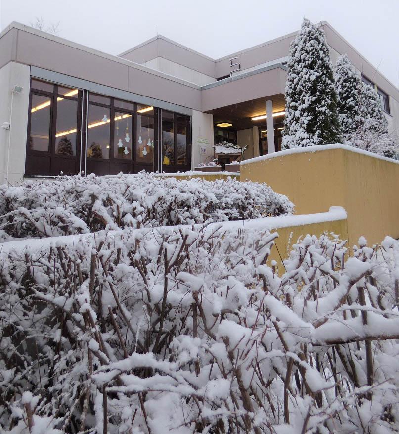 kita-aussenansicht-winter