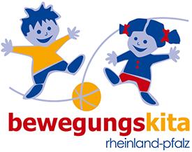 logo_bewegungskita_275