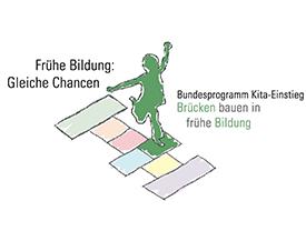 logo_kitaeinstieg_275