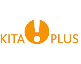 logo_kitaplus_275