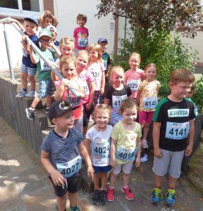 Hunsrück Marathon