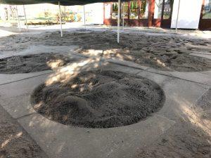 Neuer Sand